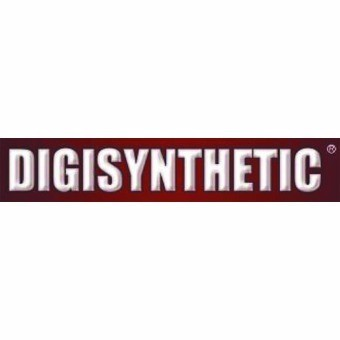 Digisynthetic