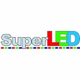 SuperLED