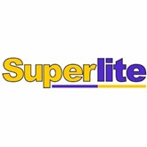SuperLite