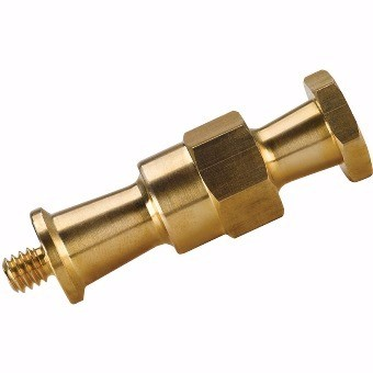 "Camera Stud 1/4"" - 20 thread"