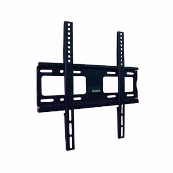 Supporto da parete fi sso per Monitor TV da 23 a 46""